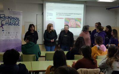 La Diputación destinará este año 278.500 euros a subvencionar proyectos sociales, de juventud e igualdad