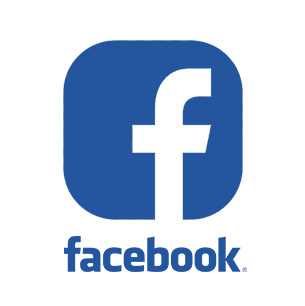 facebook jaenicolas