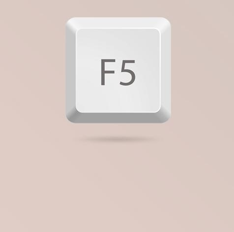 Formacion F5